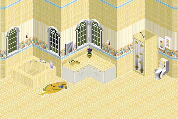 تصاميم حمامات  تصاميم حمامات جديده 2015  صور تصاميم حمامات جاهزه  ديكور