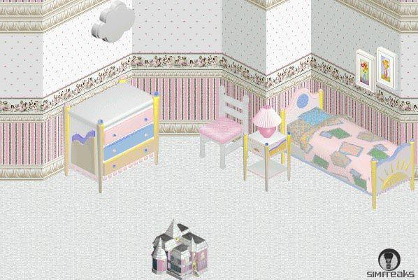 sfhcKidsPinkBedroom.jpg