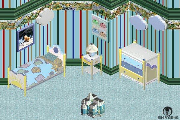 sfhcLightBlueKidsBedroom.jpg