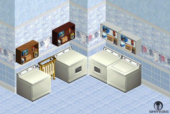 Laundry-01.jpg