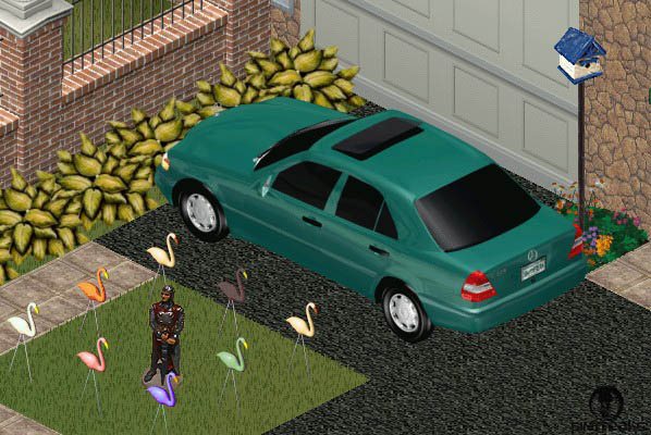 sims 1 complete collection download free