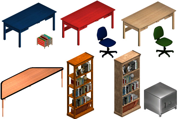 sfOfficeStuff01.jpg