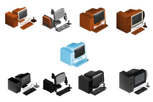 sfhcComputers01.jpg