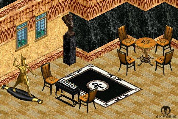 sfhcsbEgyptsimI.jpg